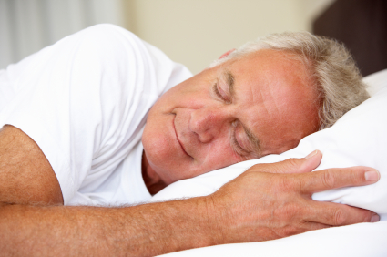 Wake Up With Less Back Pain