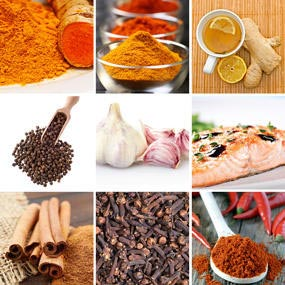anti_inflammatory_foods
