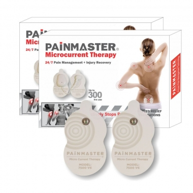 painmaster combo 2 + 1