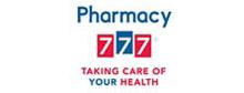 777 Pharmacy