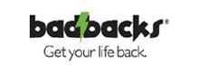 BadBacks