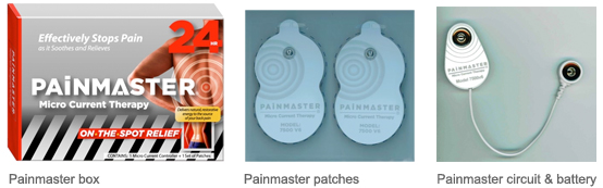 painmaster_instructions1